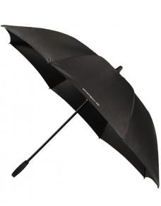Parapluie S