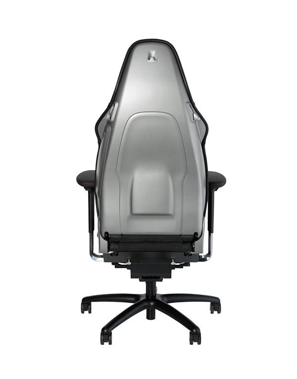 fauteuil de bureau rs porsche bordeaux et la rochelle. Black Bedroom Furniture Sets. Home Design Ideas