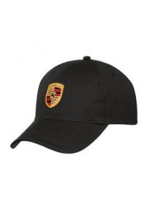 Casquette écusson Porsche