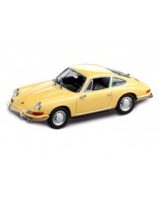 Porsche 901 coupé 1963 - 1:43