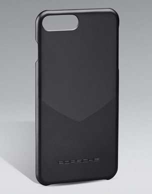 coque porsche iphone 8 plus