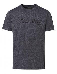 T-shirt Turbo homme