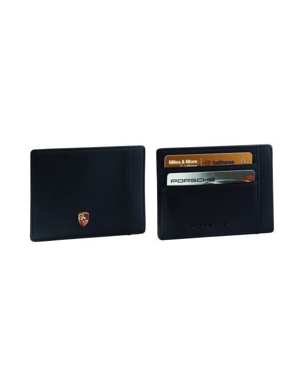 Porte cartes de cr dit - Porte carte de credit homme ...